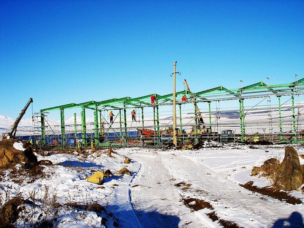 Investigation  Design  Construction  | IDC Ltd