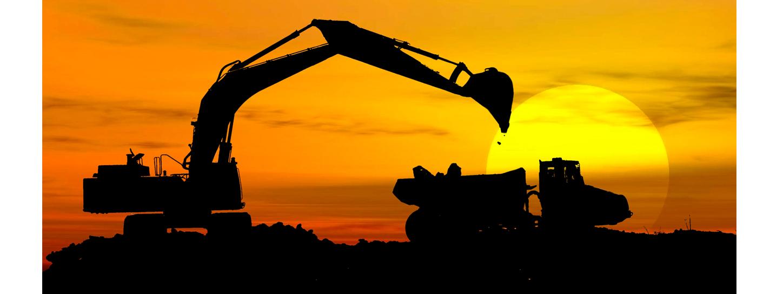 Construction, Project Management